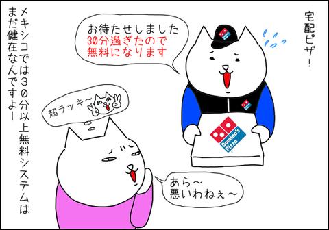 b_takuhaipizza3