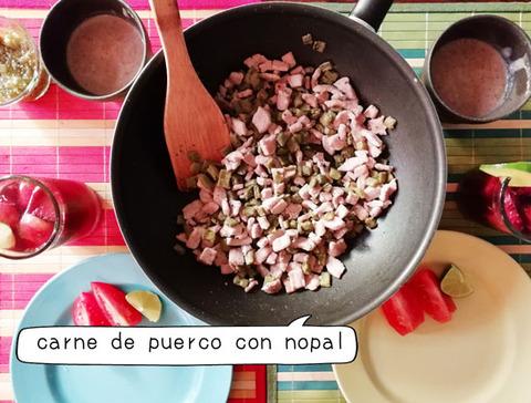 b_comida2019_06_8-5