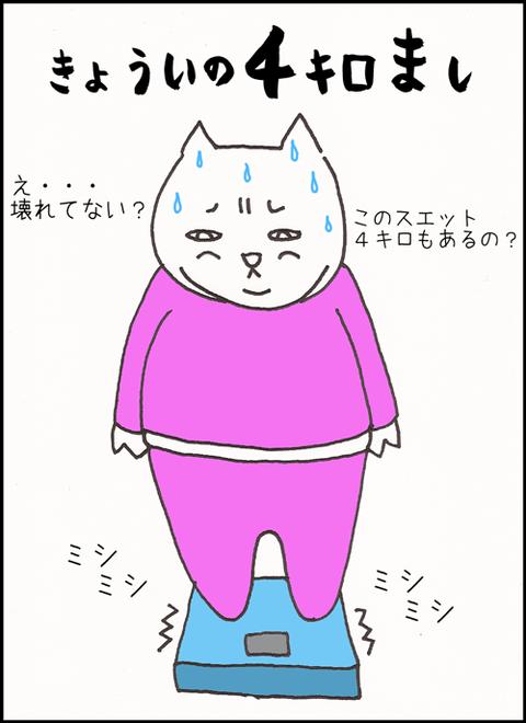 b_despues-de-japon