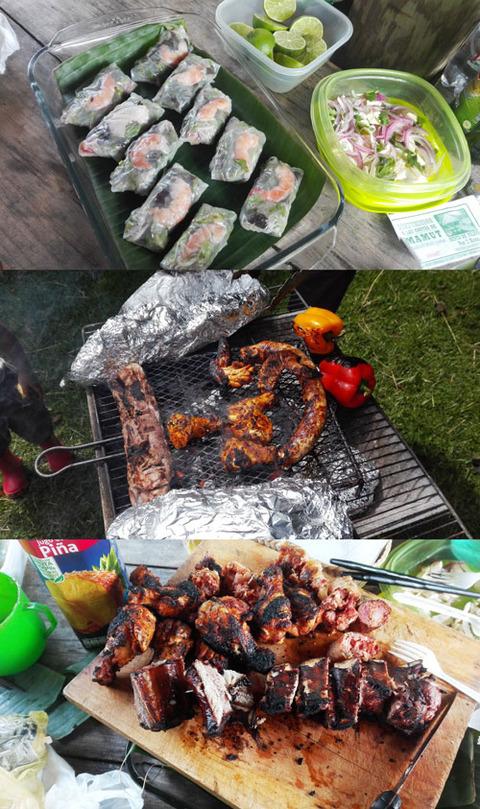 b_comida2018_10_27-5