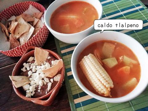 b_comida2019_03_30-8