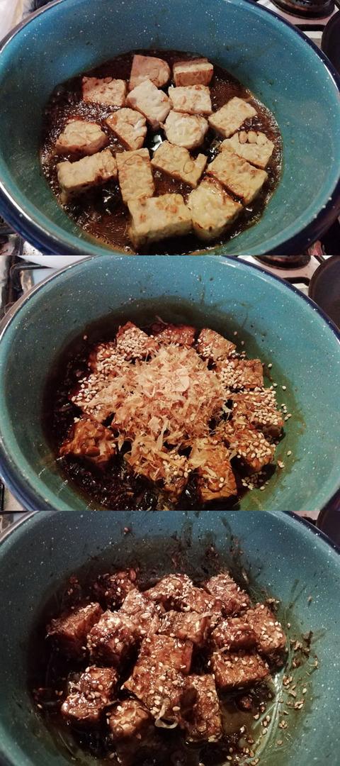 b_comida2019_05_18-23