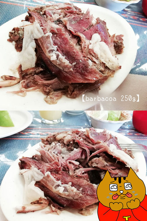 b_comida2019_09_07-29