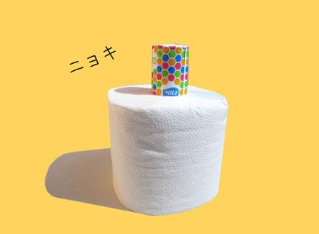 b_papel-higienico3