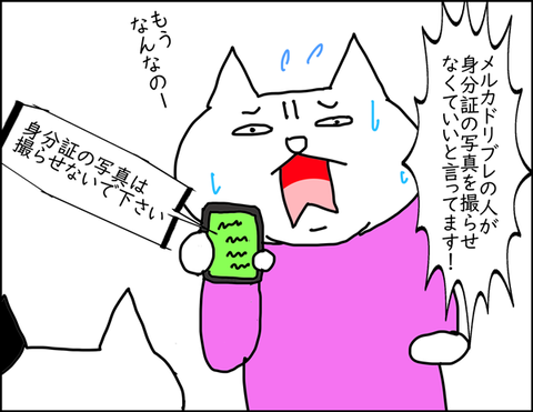 b_2021_08_22-8