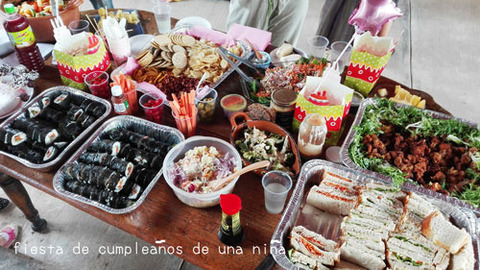 b_comida2017_6_17-3