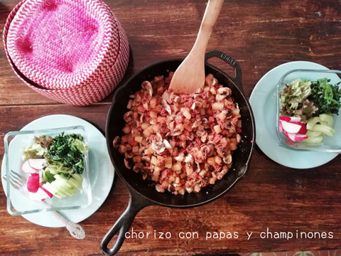 b_comida2019_03_02-2