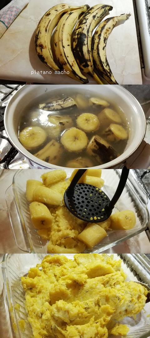 b_comida2018_6_9-4