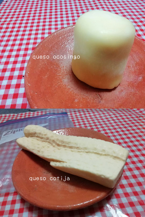 b_comida2019_08_31-5