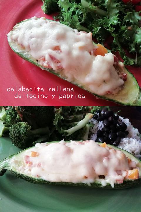 b_comida2019_08_24-19