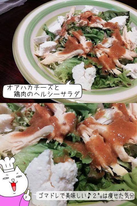 b_comida2019_08_17-32