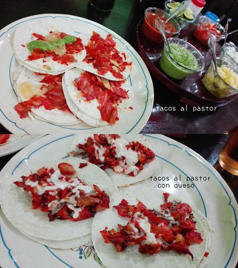b_comida2018_6_7_14-12