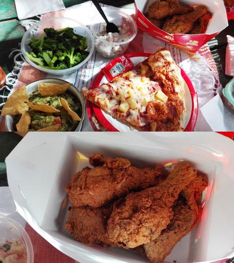 b_comida2018_2_3-6