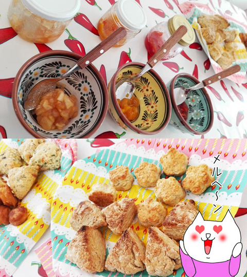 b_comida2018_9_22-10
