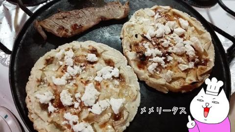 b_comida2017_8_11-3
