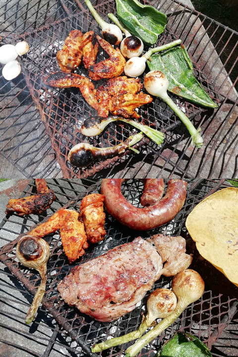 b_comida2019_07_06-10