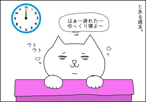 b_anmin1