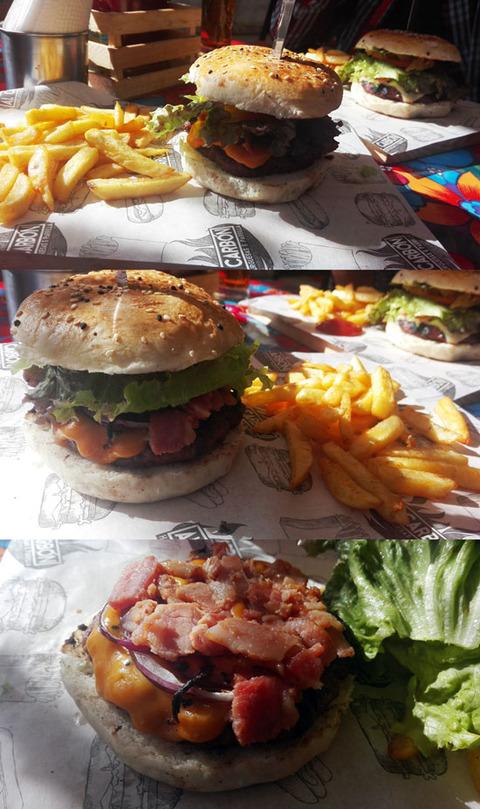 b_comida2018_12_22-2