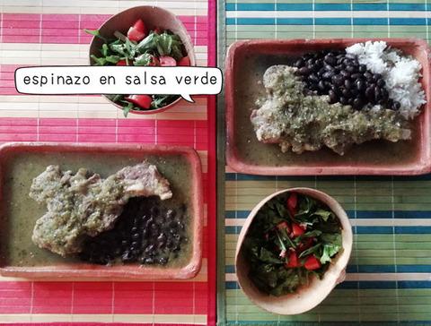 b_comida2019_06_29-19