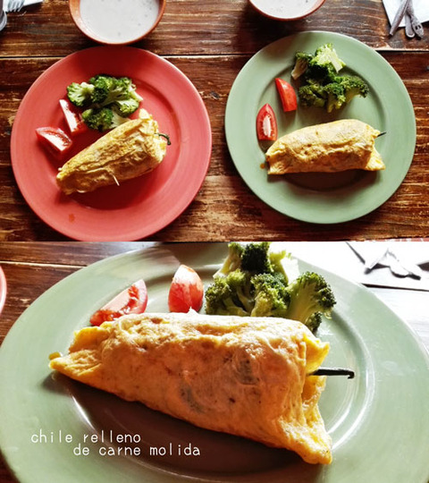 b_comida2018_7_28-19