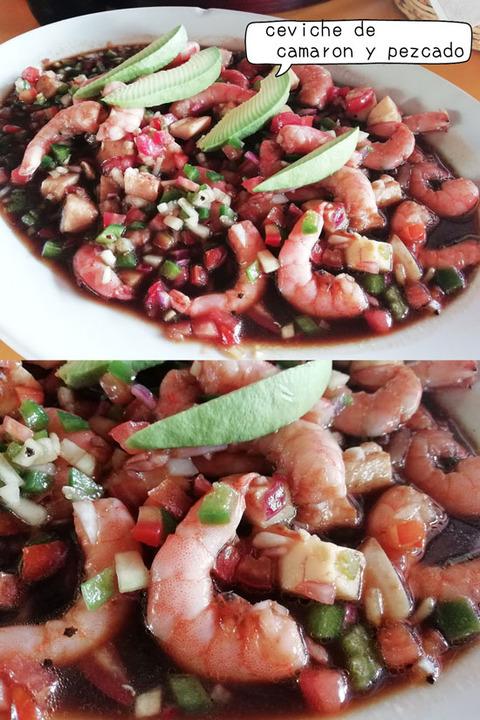 b_comida2019_05_18-9