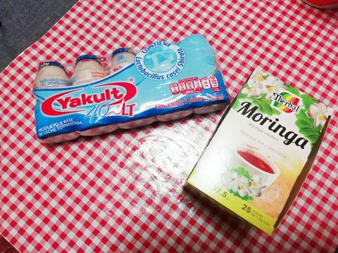 b_comida2019_06_1-13