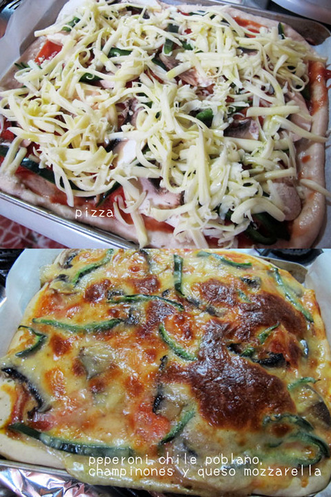 b_comida2017_1_28-4