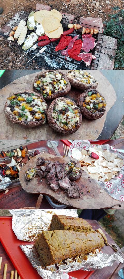 b_comida2018_2_10-2
