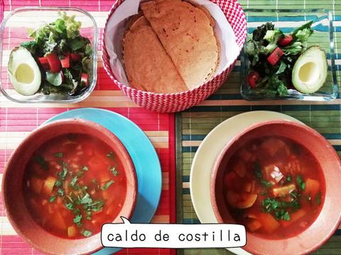 b_comida2019_06_8-12