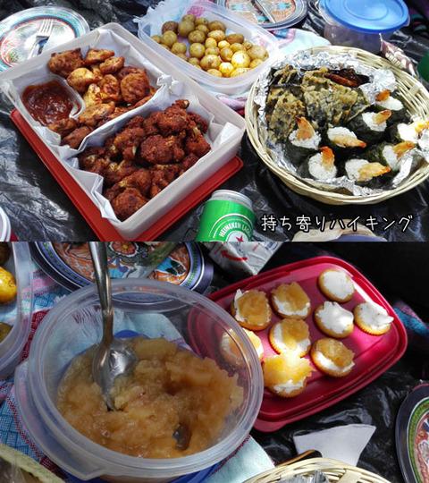 b_comida2018_8_18-11
