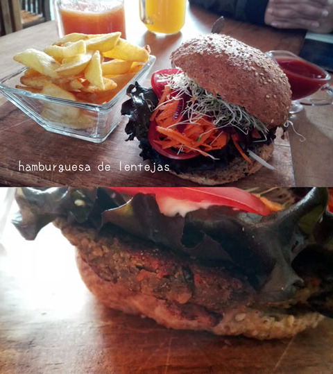 b_comida2018_2_24-2