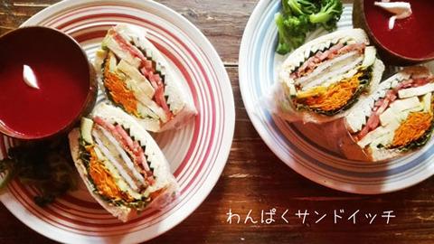 b_comida2018_9_15-6
