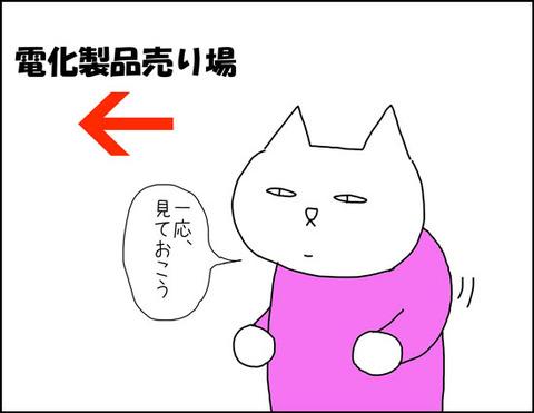 b_niyatto4