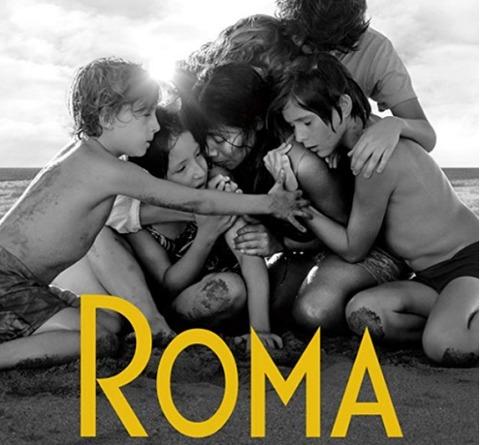 b_roma