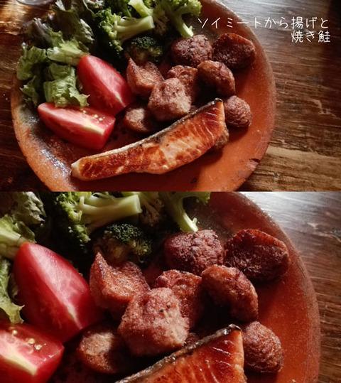 b_comida2018_4_14-2