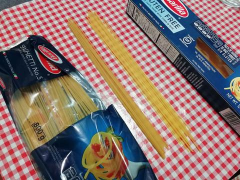 b_comida2019_07_06-7