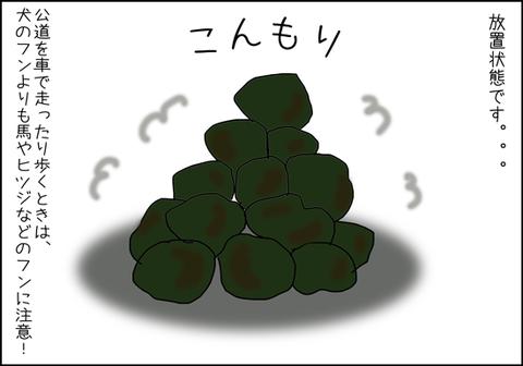 b_popo4
