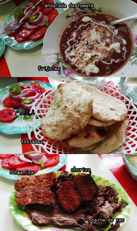 b_comida2018_4_14-11