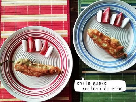 b_comida2019_03_02-22