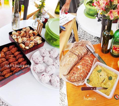 b_comida2017_2_25-4