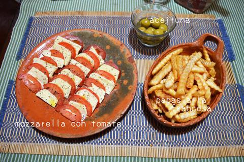 b_comida2016_12_31-2