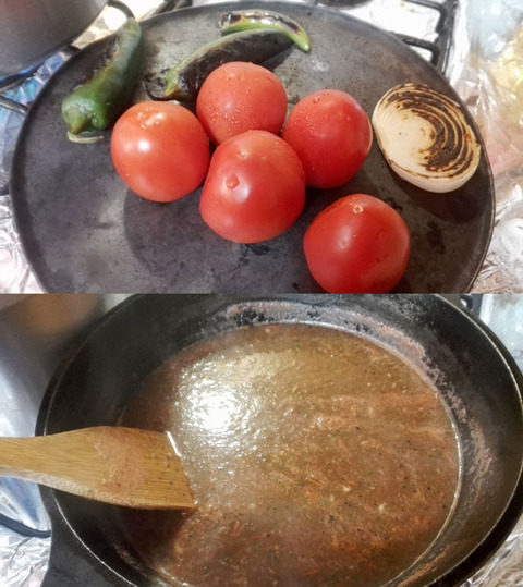 b_comida2019_02_02-21