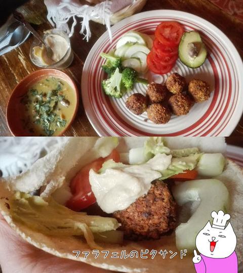 b_comida2017_11_18-14