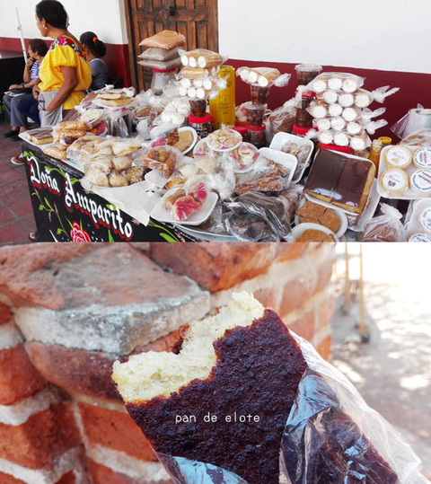 b_comida2017_03_18-18
