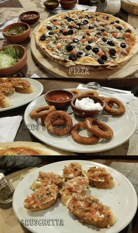 b_comida2018_12_1-13