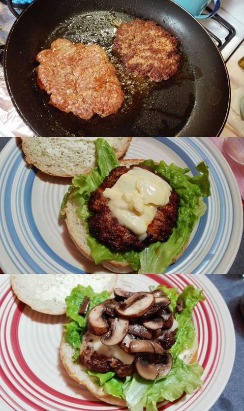 b_comida2018_12_1-9