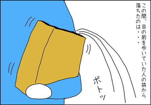 b_kamibukurokara3