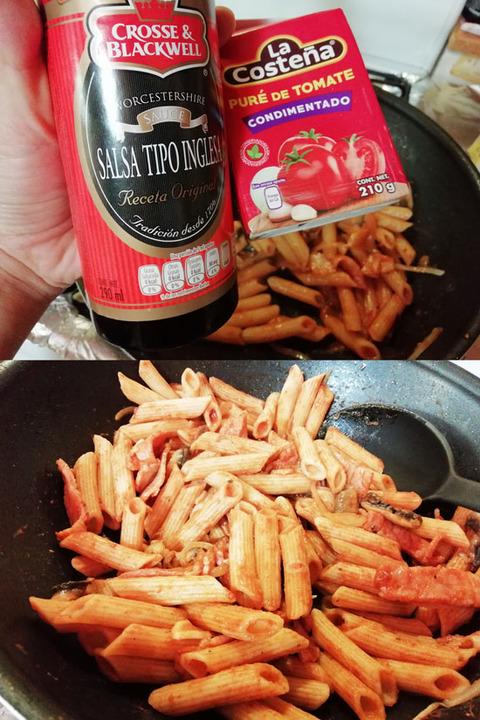 b_comida2019_08_24-28
