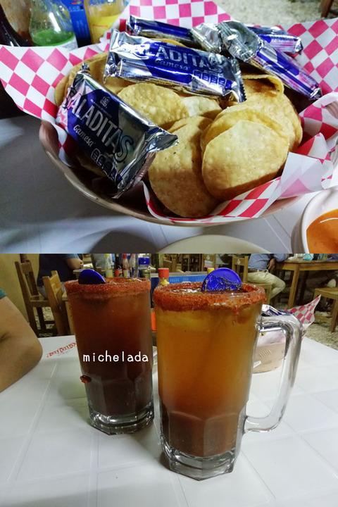 b_comida2019_08_31-19