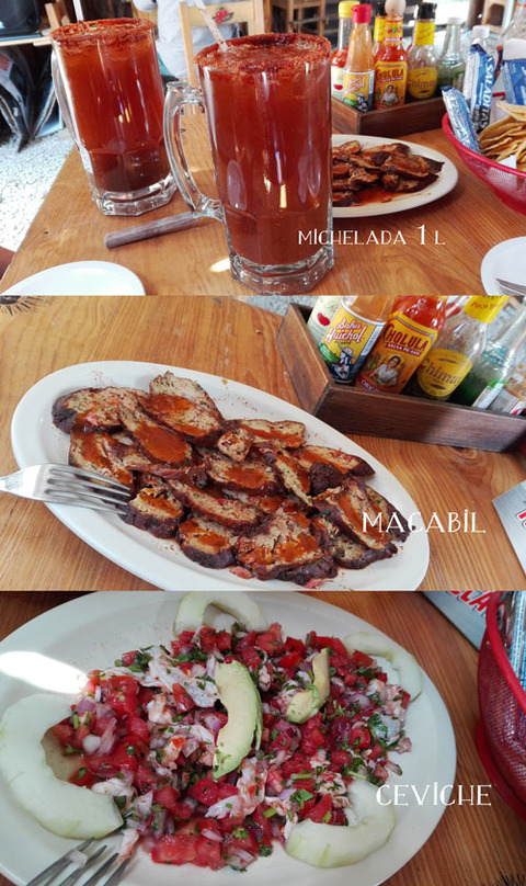 b_comida2018_4_7-11